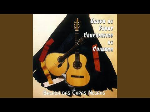Top Tracks - Grupo de Fados Cancioneiro de Coimbra