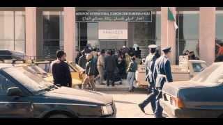 Mi tierra - Trailer español HD