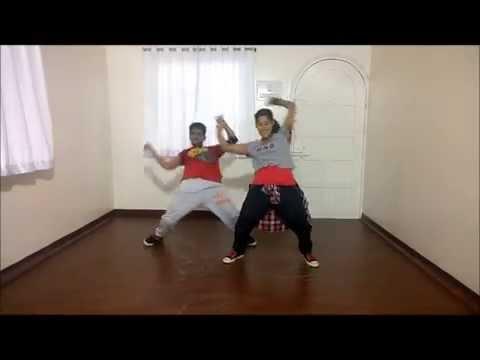 Dance Ke Legend BOLLY-HOP DANCE CHOREOGRAPHY  - Meet Bros   Hero   Sooraj Pancholi, Athiya Shetty