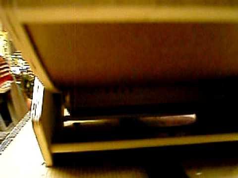 diy-projector-kits:-h-450-enclosure-build-pt-4