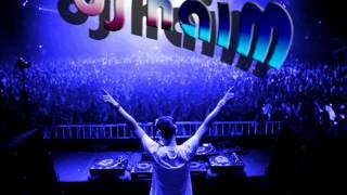 Katy Perry - Teenage Dream (DJ HAIM REMIX)
