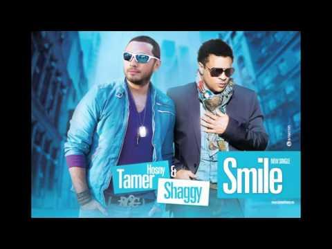 GRATUIT TÉLÉCHARGER TAMER GRATUIT SMILE MP3 HOSNY