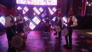Punjabi Dhol Players in Hyderabad, Punjabi Dhol Wala Band in Hyderabad 09667954999
