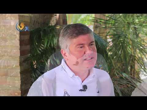 PROGRAMA BRASIL CATÓLICO - 11\11\2018