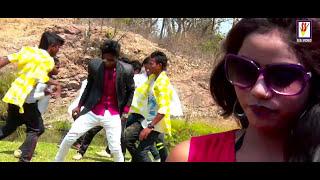 sadananda bauri and konika karmakar bhula dena purulia sad song 2017 bengali bangla album