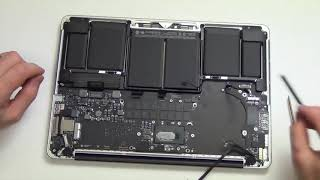 Gambar cover APPLE SERVICE CENTER (8210081573)