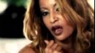 Tigre Song-Helen Meles-LBYE HARA BAAL SHAMU