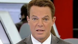 Repeat youtube video Shep Smith: I'm Gay