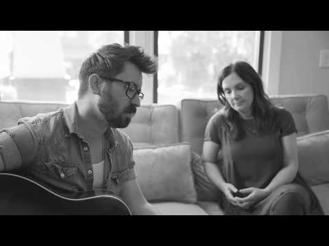 Nothing On You (feat. Lori McKenna) | Sean McConnell - Undone