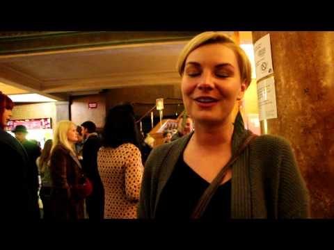 Night St Kilda Film 2013