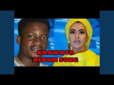 Download Kanwata