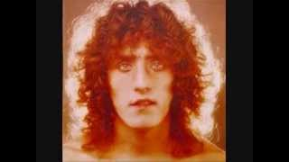 Watch Roger Daltrey Leon video