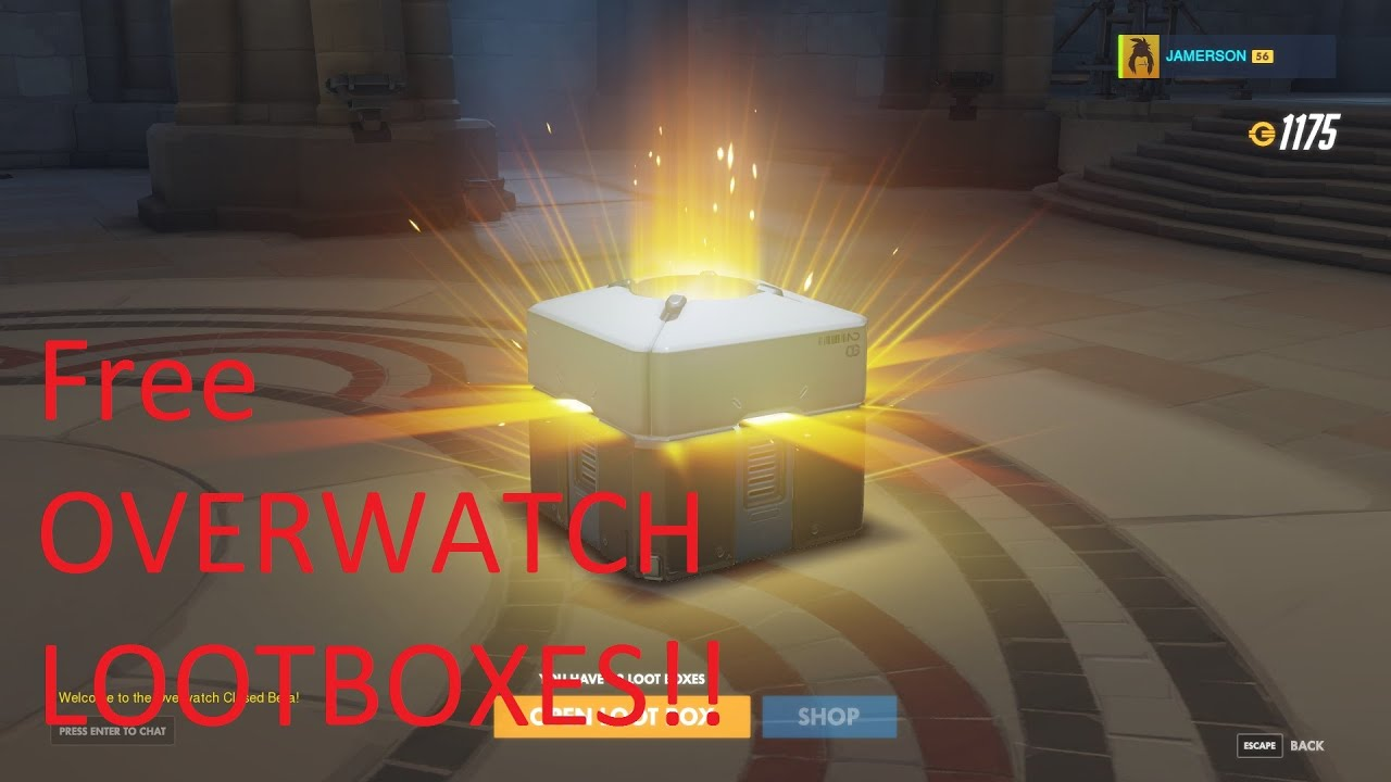 overwatch how to get purple currency