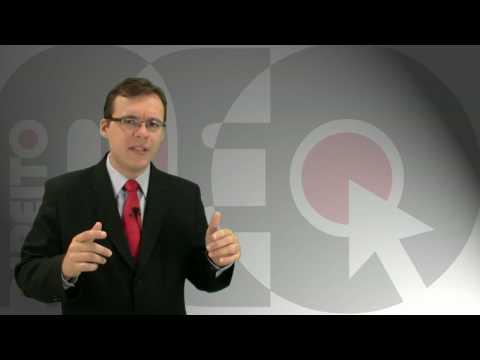 Видео O constitucionalismo e o neoconstitucionalismo