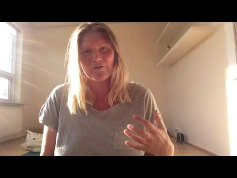 Healing from the powerful Iceland- LIVING IN YOUR LIVING ROOM
