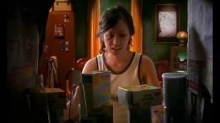 KETIKA... (Film TSD, D3 IKJ Thn 2004)