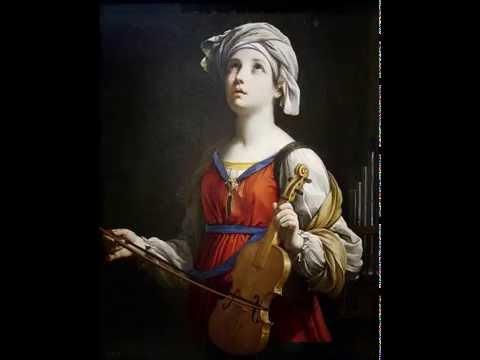 Bach: Herz und Mund und Tat und Leben, BWV 147. The Sixteen, Harry Christophers