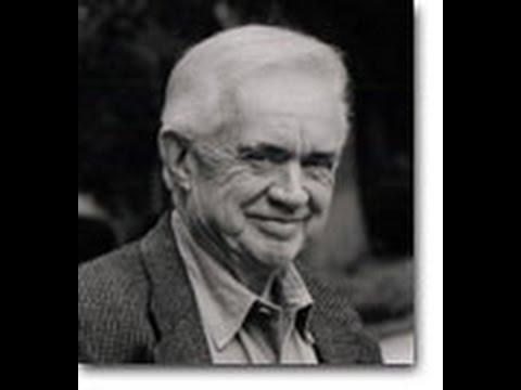 Ron Hull | Hall of Fame 2004 | Nebraska Broadcasters Association