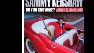 Sammy Kershaw The Grand Tour