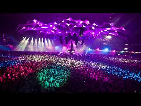 Hands Up - POWER DANCE Full Of Energy Music Party Mix Winter 2020 Najlepsza Muzyka Klubowa Do Auta