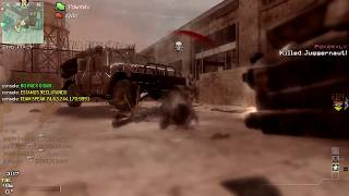 Download Epic M O A B Call Of Duty Modern Warfare 3