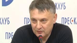 Юрій Ситник: наслідки охлократії
