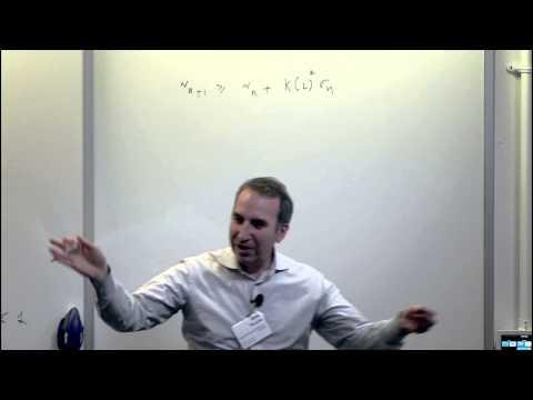 A Theory of Polarization