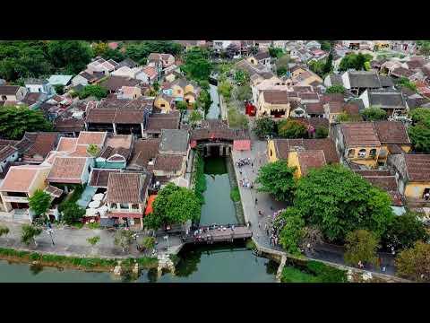 Du lịch Hội An nên nghỉ đêm tại đâu?  Traveling to Hoi An, should we stay in Hotel or Homestay ?
