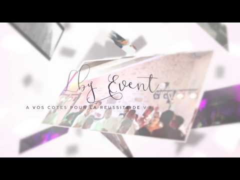 Wedding by LBY Event