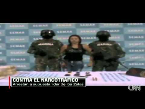 san nicolas de los garza black personals Chat with vale, 38 today from san nicolás de los garza, mexico start talking to her totally free at badoo.