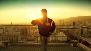 Tyga - Cali Love (HQ HD Official Dirty Rap Music Video)
