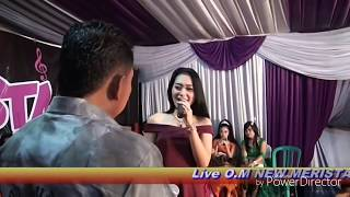 Kandas - om Bams mc feat Vita Akademi