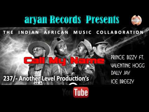 CALL MY NAME I RNB 2017 I LATEST RNB CONTEMPRORY I HIPHOP RAP 2017 I LATEST HIP HOP RAP RNB 2017