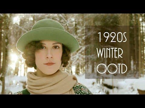 1920s-winter-hiking-ootd