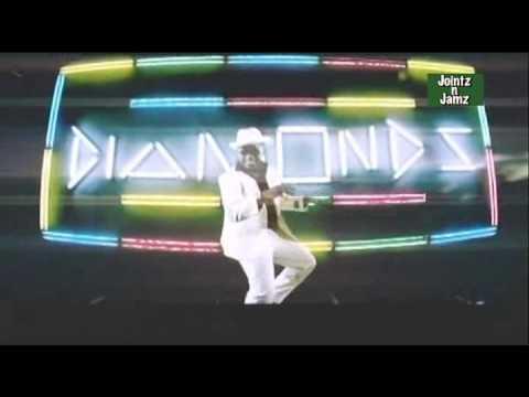 Diamonds Ft Obesere-Bo Sokoto