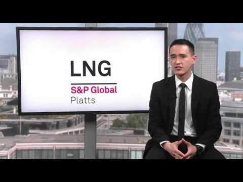Qatari LNG deliveries to Europe down; volumes to Mideast, S Asia rise | Platts