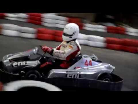 volgograd kart Formula KART Volgograd   YouTube