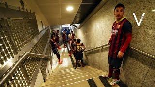 Lionel Messi: Jeśli go nienawidzisz obejrzyj ten film | Zmienisz swoje zdanie!