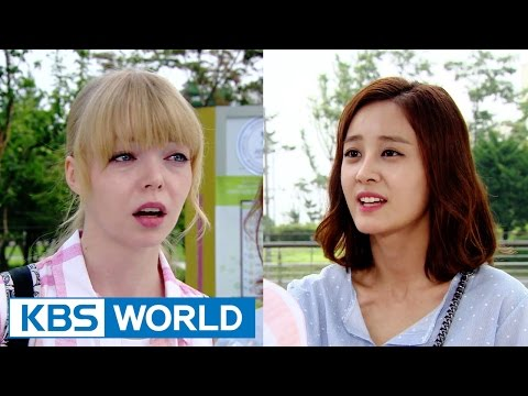 Save the Family | 가족을 지켜라 | 守护家人 - Ep.80 (2015.09.11)