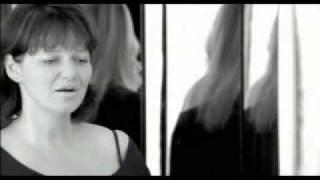 Clip vidéo Lara Fabian et Maurane - Tu es mon autre
