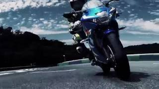 2017 Suzuki GSX-R125 Official Video(A brand new entry point to the GSX-R range! An all-new 125 which has the best power-to-weight and torque-to-weight ratios in its class, and is perfect for ..., 2016-10-05T10:51:34.000Z)