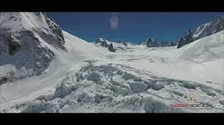 Chamonix-Mont-Blanc - Live the legend #1