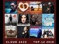 Top Smooth Jazz Albums 2018