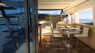 Prestige 750 - Prestige Luxury Motor Yachts New Zealand