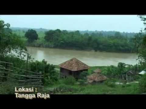 Lagu Daerah Lampung Menganai Tohow