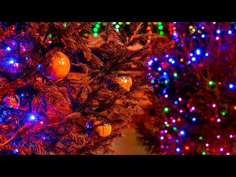 Best Lounge and Chill Out Christmas music - 50 Relaxing Lounge Christmas Songs