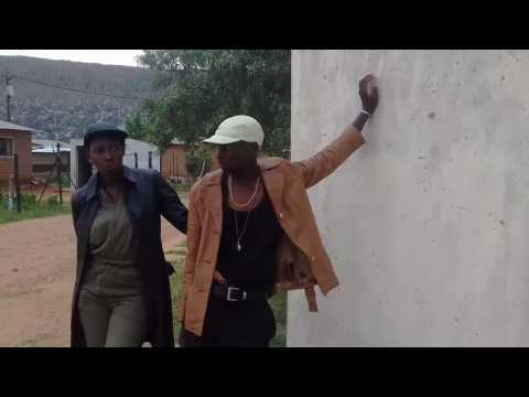 Mamelodi East (movie) izisebenzi