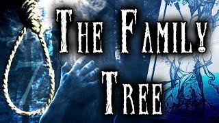 "Video ""The Family Tree"" by Vincent V Cava | 7 download MP3, 3GP, MP4, WEBM, AVI, FLV November 2017"