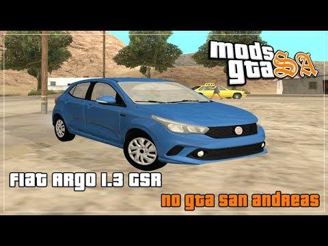 DOWNLOAD GTA SAVEIRO COM SOM CITY GRATUITO VICE PARA