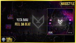 Yuta Imai - Feel Da Beat (Original)